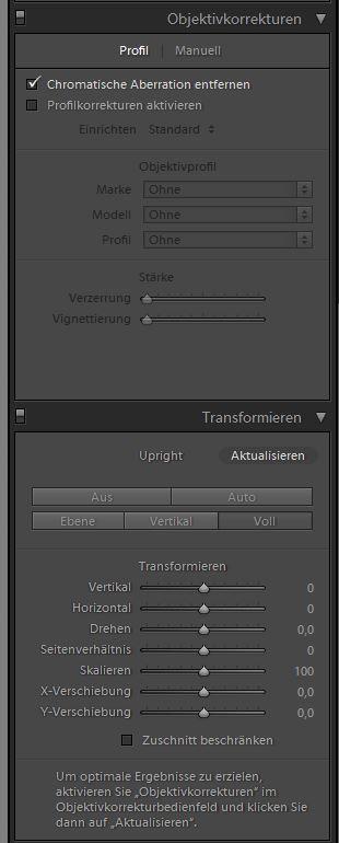 Lightroom_6.6_transformieren