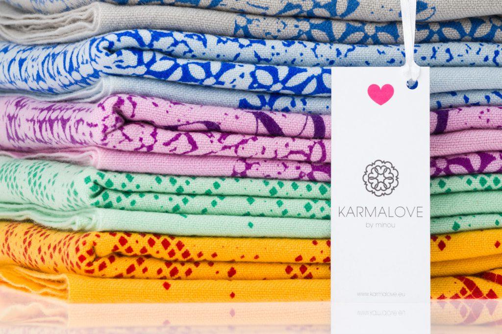 karmalove_Moods_klein_1080p-12