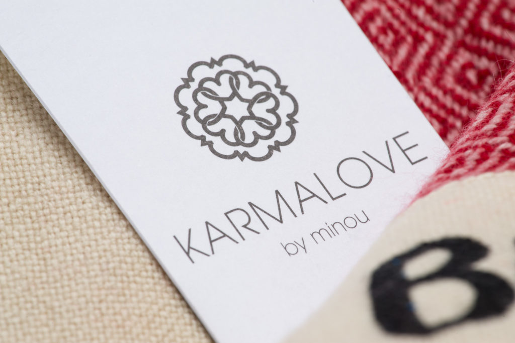 karmalove_Moods_klein_1080p-5