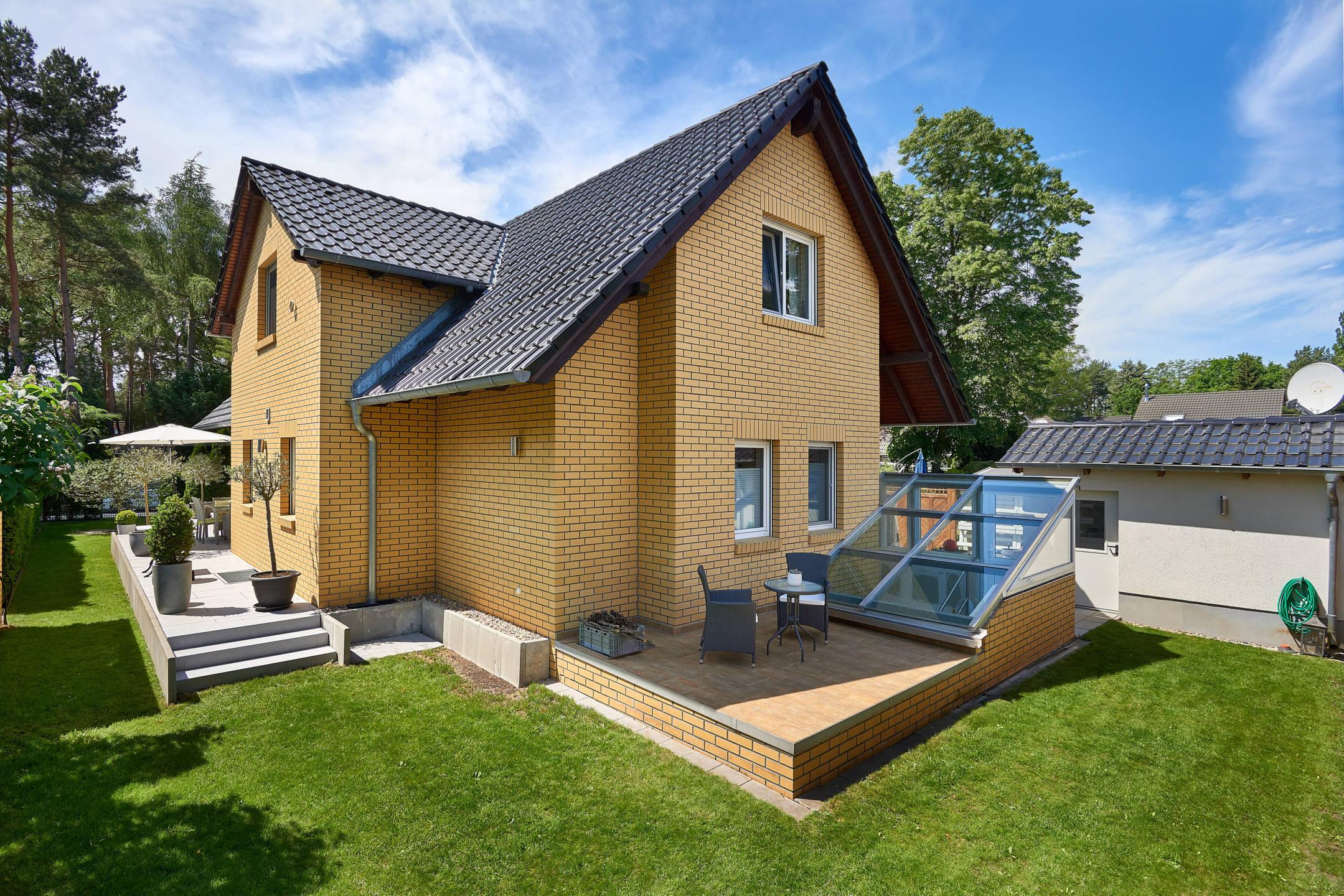 architecture thomas stibenz. Black Bedroom Furniture Sets. Home Design Ideas