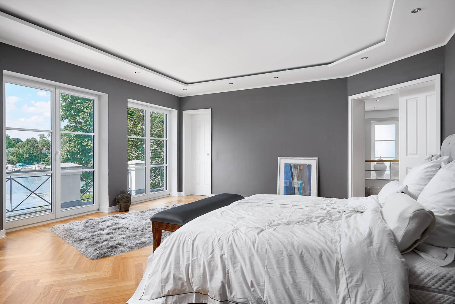 After-Schmöckwitz Schlafzimmer